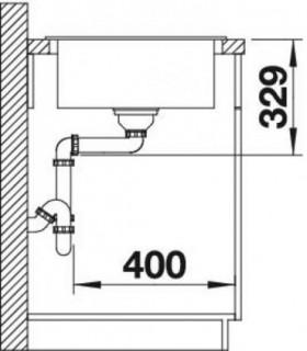 004880 LEG