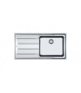 53623 HAG