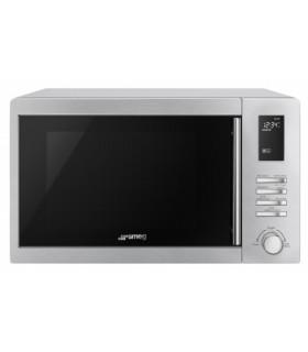 TV LED 81CM HDTV 100 2HDMI USB