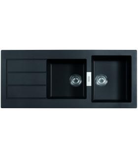 PSR900EC FUR