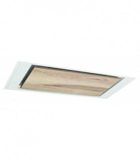 WP900H23C FUR