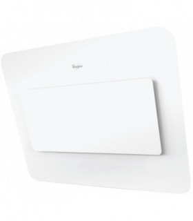 MVR500E YOK